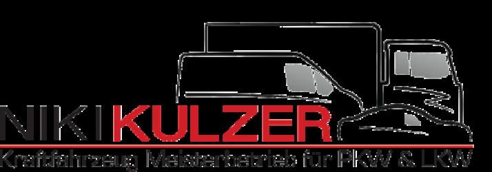 Kraftfahrzeuge Niki Kulzer